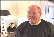 Father timothy holder gay priest